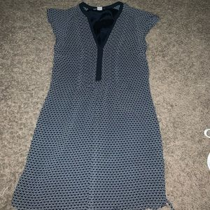 Business casual dresss